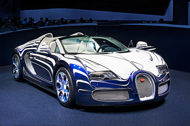 Bugatti_Veyron_By_Ritchyblack_Stefan_Krause_(Own_work)_[CC-BY-SA-3.0_(http_creativecommons.org_licenses_by-sa_3.0)]_via_Wikimedia_Common
